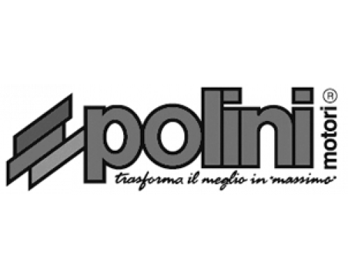 SEGMENTO D.50,8X1,5